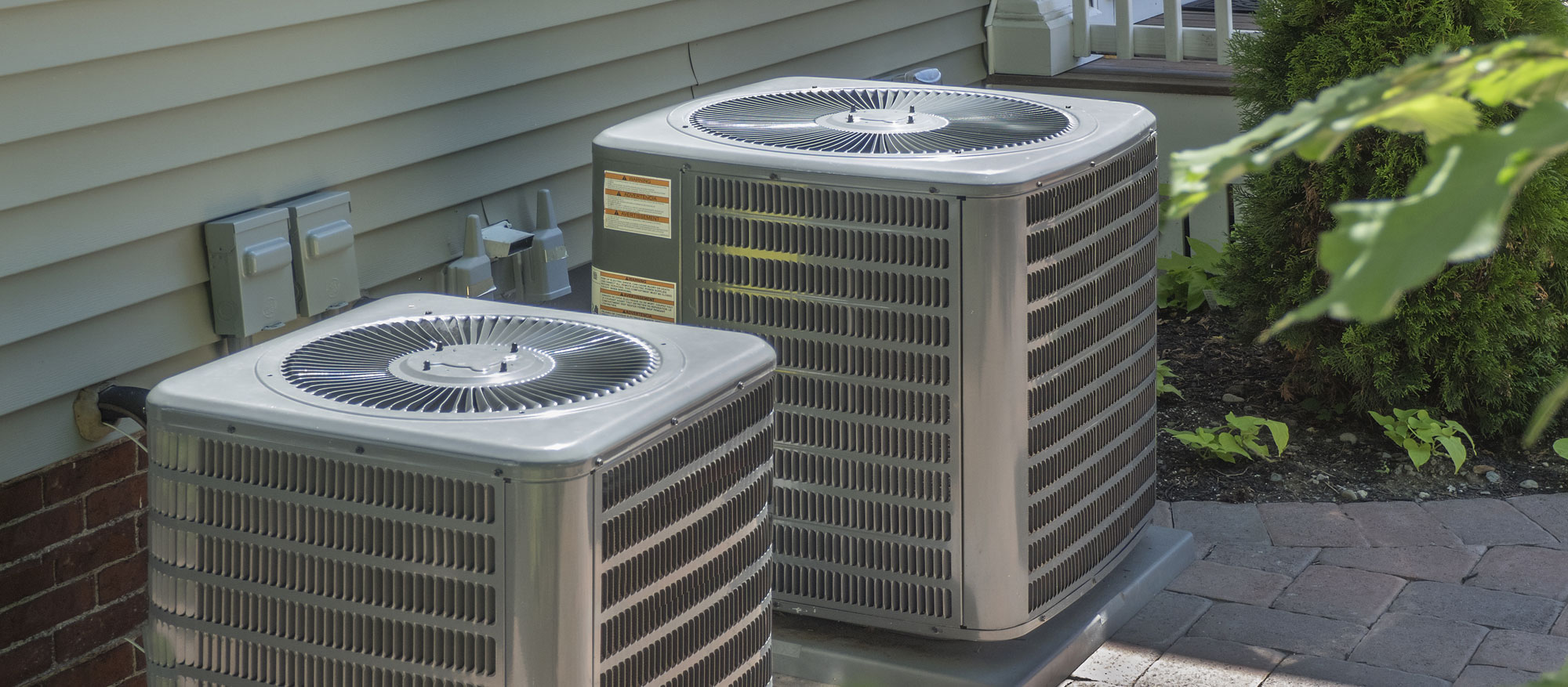 reliable heating & cooling llc: colorado springs, co: hvac
