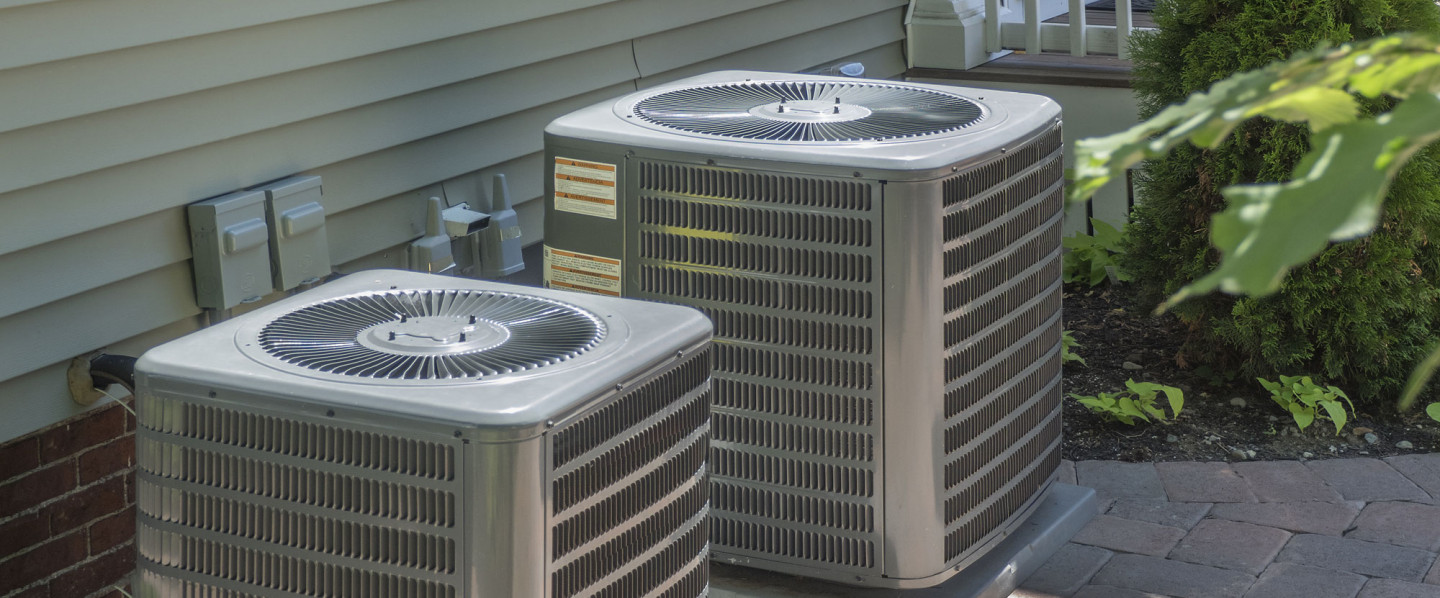 air conditioning installation colorado springs co