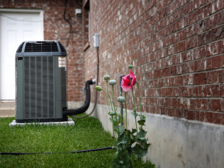 hvac services colorado springs co